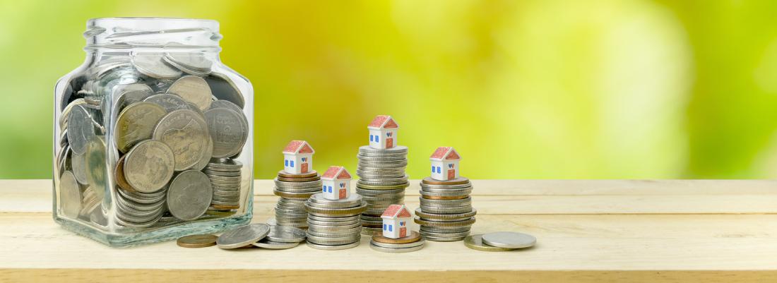 ¿Por qué invertir en propiedades con Inversión Fácil?