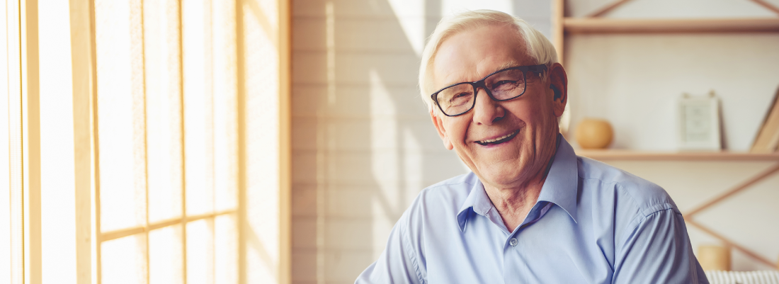 ¿Por qué los adultos mayores prefieren las inversiones inmobiliarias?