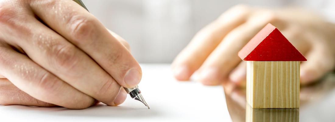 ¿Por qué solicitar un refinanciamiento hipotecario?