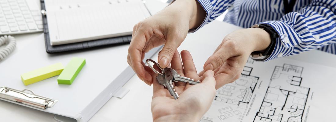 ¿Qué buscan los arrendatarios en una propiedad?