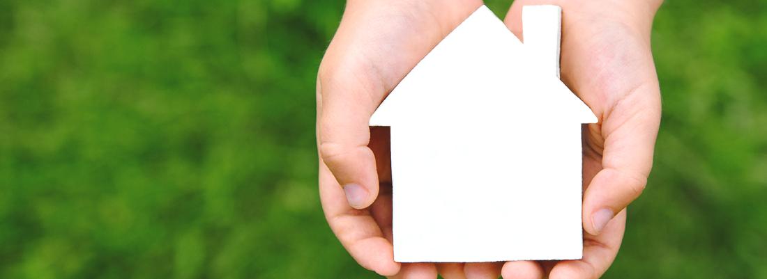 2017: ¿momento para invertir en bienes raíces?