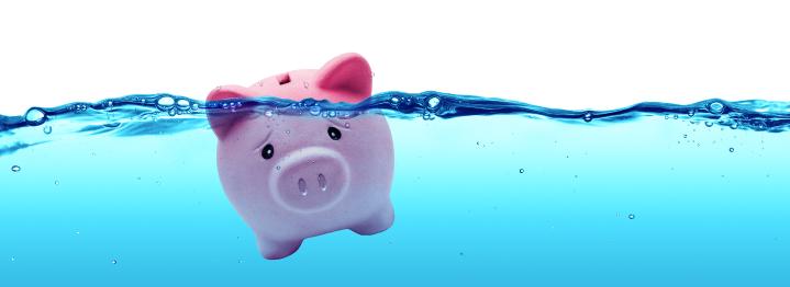 Los errores que no debes cometer con respecto a tus deudas