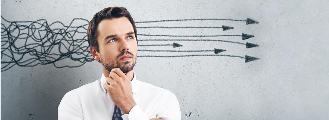 6 Errores que debes evitar como emprendedor