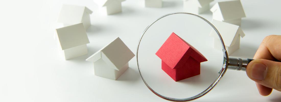 7 recomendaciones para alcanzar el éxito inmobiliario