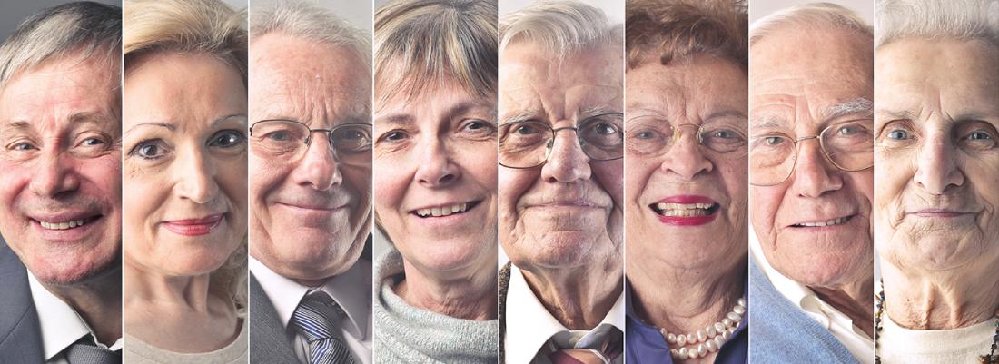 Aumento de adultos mayores en Chile: ¿Cómo mejorar la jubilación?