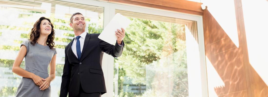 5 ventajas de contar con un asesor inmobiliario