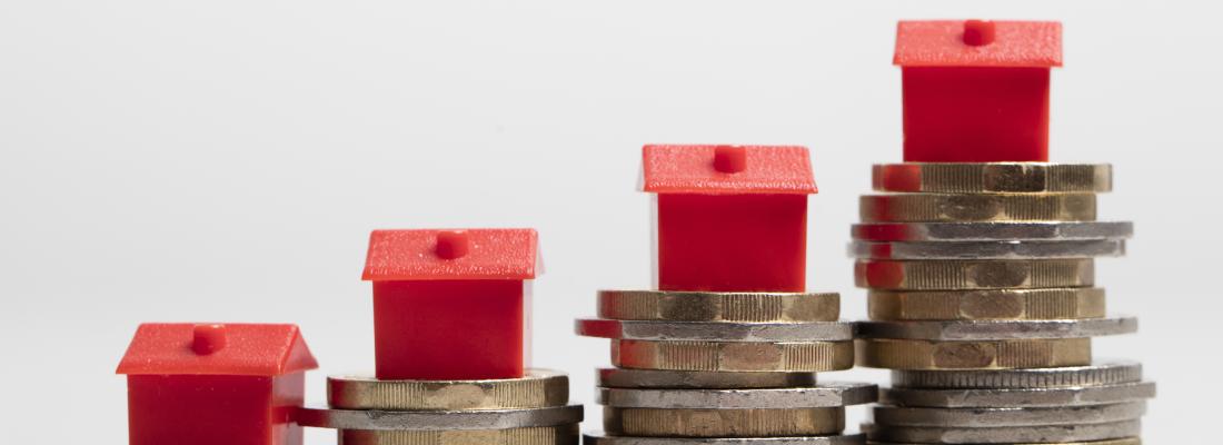 ¿Sabías que al invertir en propiedades puedes recuperar la inversión?