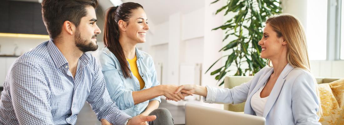 Sigue estos tips para empezar a invertir en propiedades