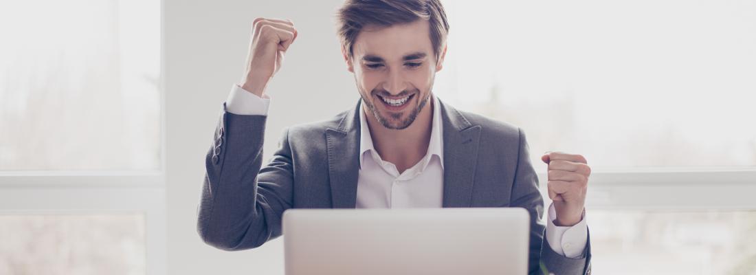 3 tips que eliminarán tu miedo al fracaso