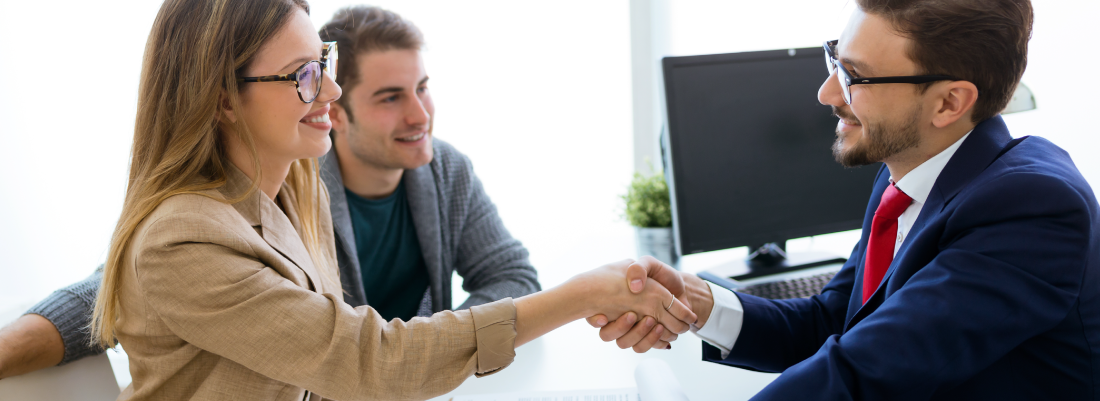 ¿Cómo puedo financiar mis proyectos de emprendimiento?