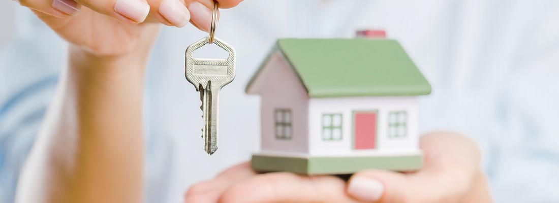 ¿Cómo obtener un crédito hipotecario en Chile para invertir?