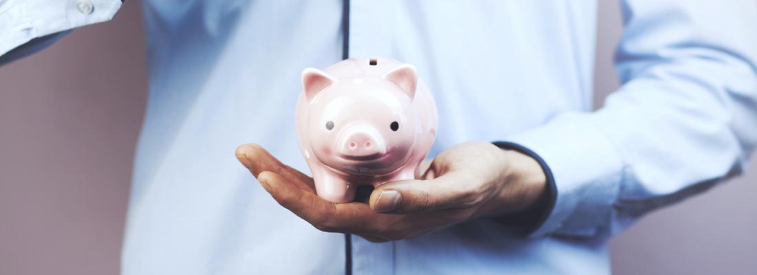 Importancia del CAE en un crédito hipotecario