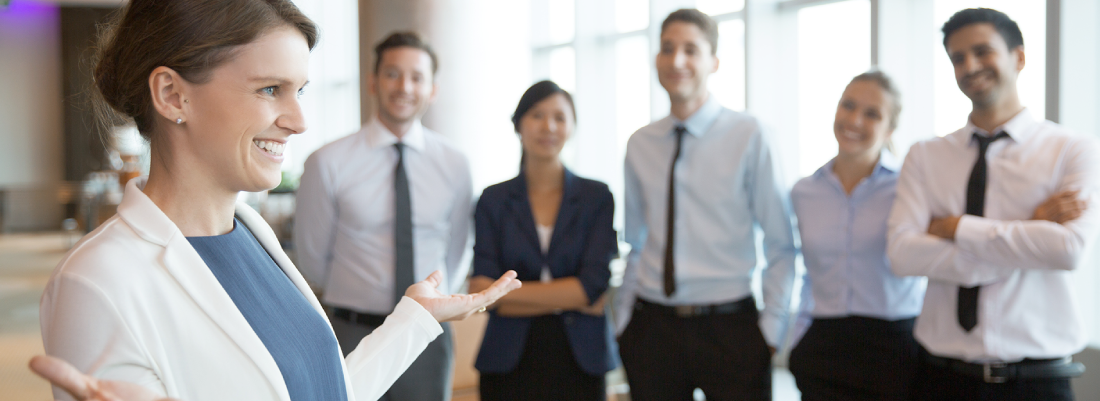 Inversionista inmobiliario: consejos para ser líder en el rubro
