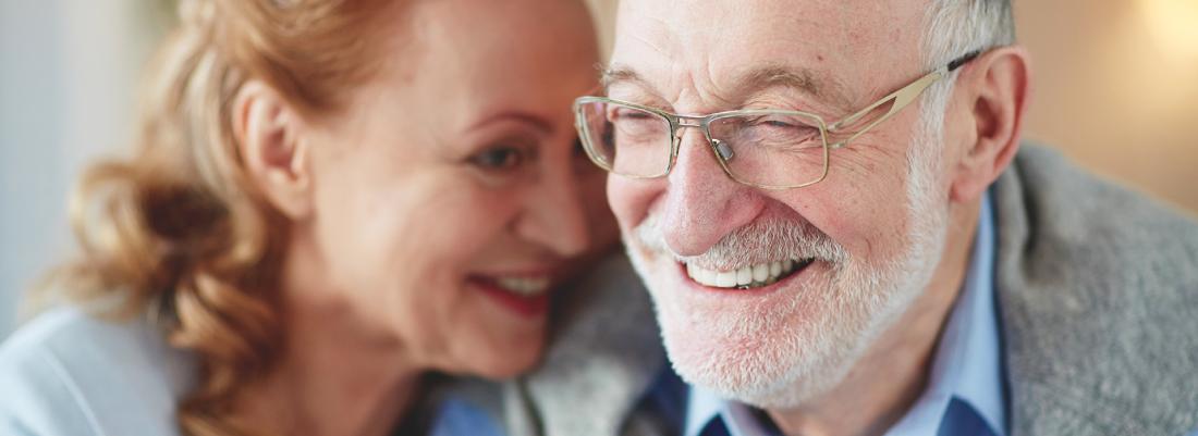 Inversiones inmobiliarias: un complemento para la jubilación