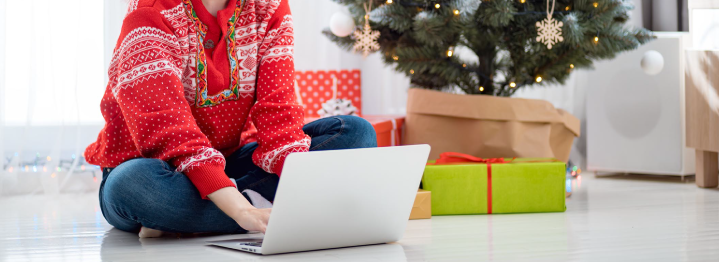 Tips para elegir las mejores ofertas navideñas