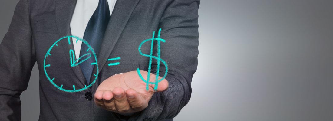 ¿Cuándo y cómo reajustar el precio de arriendo de una propiedad?