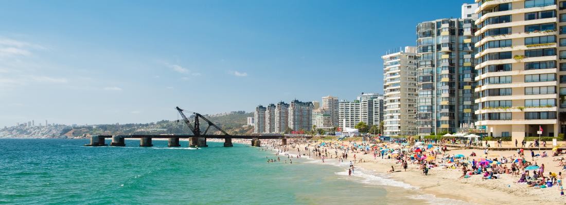 Mejora la rentabilidad de tus inversiones inmobiliarias en verano