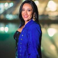 Noemi Nuñez