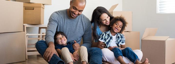¿Qué es el leasing habitacional?