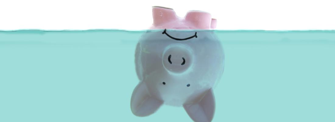 ¿Cómo salir de las deudas que dejaron las vacaciones?