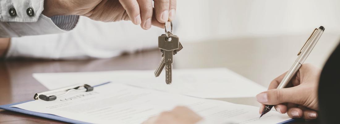 Crédito hipotecario y escrituración: qué es lo que debes saber antes de firmar