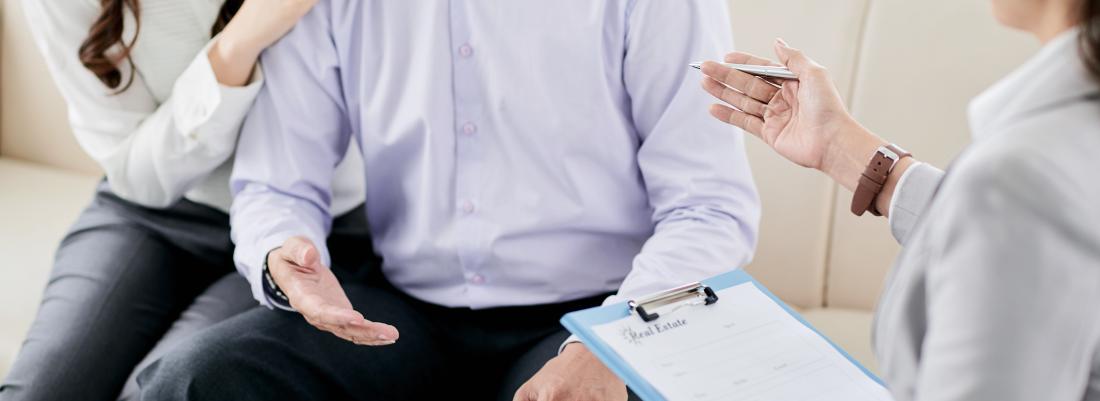 Empresa de corretaje vs. arrendar por cuenta propia: pros y contras