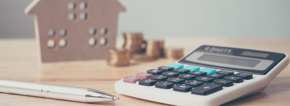 Invertir en una propiedad: ¿gastos o ingresos a largo plazo?