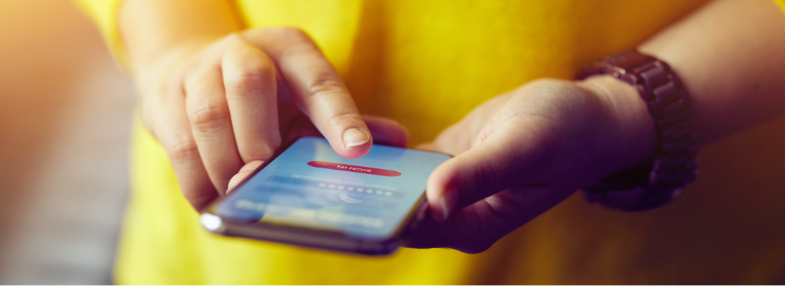 Las 3 mejores Apps para tu departamento de inversión