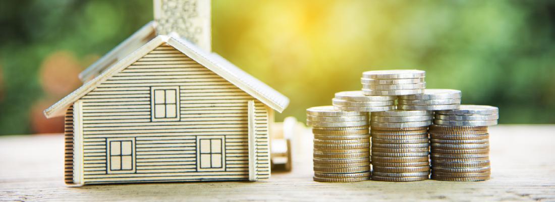 Motivos para invertir en una segunda vivienda