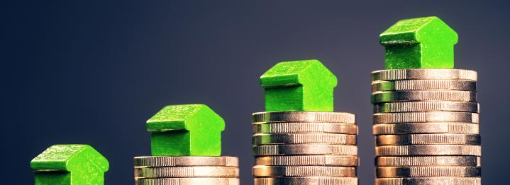 Seis materiales descargables perfectos para invertir en propiedades