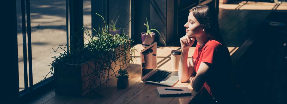 Tips de inteligencia financiera para jóvenes profesionales