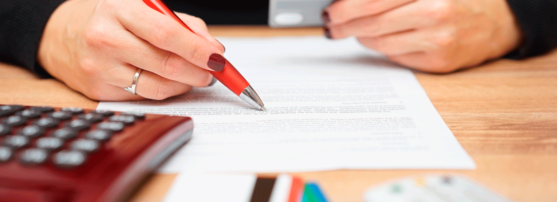 Baja en la restricción de acceso a créditos hipotecarios