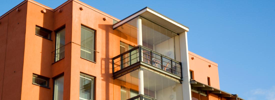 Colliers: Tasas bajas impulsarán rentabilidad inmobiliaria por sobre cualquier otro instrumento