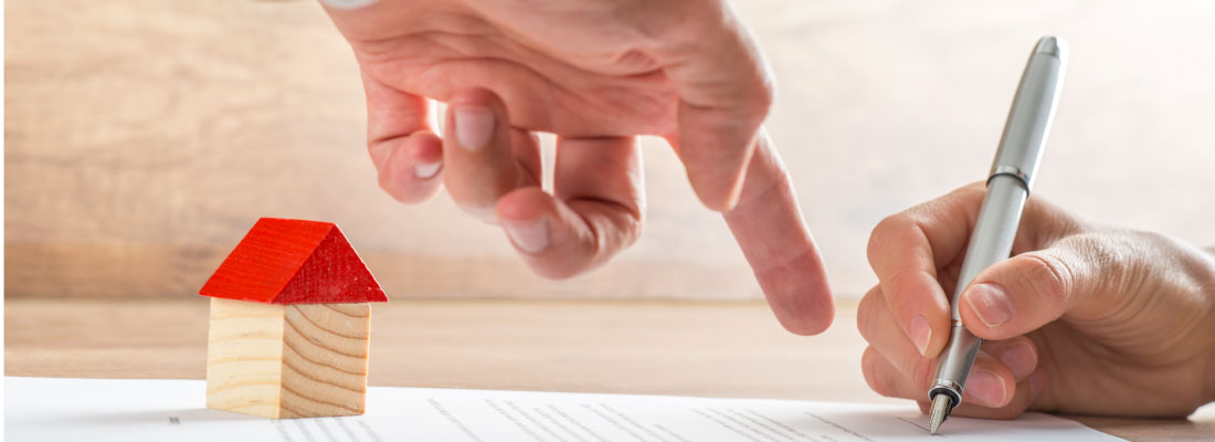 Crédito hipotecario para inversiones inmobiliarias: lo que debes saber