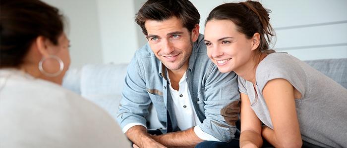 Nueve consejos para inversionistas inmobiliarios principiantes