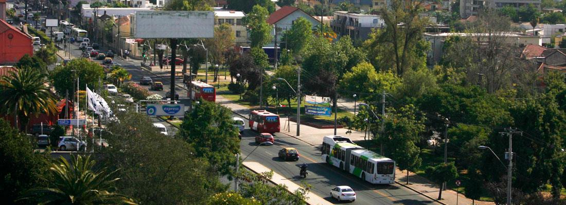 Invertir en San Miguel: Ventajas del negocio inmobiliario