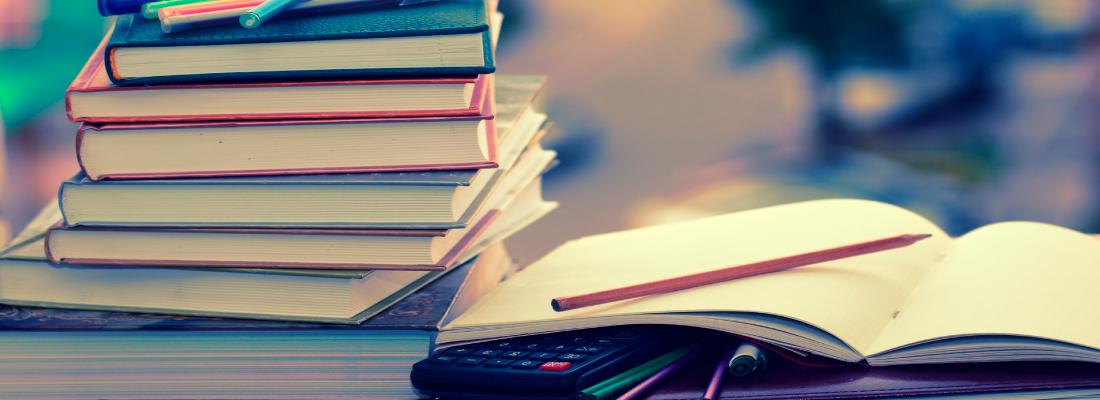 Top 5 de libros para comenzar a invertir